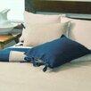 Brite Ideas Living Jefferson 2 Piece Comforter Set