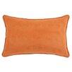 Brite Ideas Living Slam Dunk Lumbar Pillow