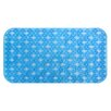 Attraction Design Home Non-Slip Shower Mat