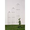 TakashoEurope Rankhilfe Obelisk-Set Clemens