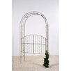 TakashoEurope Gate for Juno Rose Arch