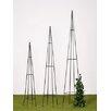 TakashoEurope Rankhilfe Obelisk Morel