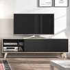 Home Vanity Camilla TV Stand