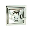 Better Home Products Union Square Robe Hook
