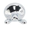 Better Home Products Waterfront Robe Hook