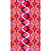 Buettner USA Cotton Velour Terry 400 GSM Beach Towel