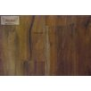 """All American Hardwood Timeless Revolution 6.5"""" x 48"""" x 12mm Canadian Maple Laminate in Grand Pebble"""