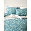 Mason Street Textiles 3 Piece Duvet Set