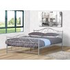Poldimar Alexandra Double Bed
