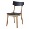 Poldimar Oslo Dining Chair (Set of 2)