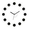 ModernClock 40cm Analogue Wall Clock