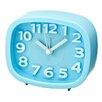 TechUhren Alarm clock