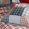 Forever England Henry Scatter Cushion