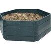 KHW Komposter 550 L Rapid