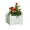 KHW Square Planter