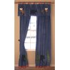 Carstens Inc. Lodge Kids Drape Set