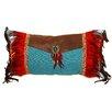 Carstens Inc. Arizona Southwest Lumbar Pillow