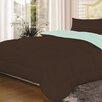 Simple Elegance New York Heavyweight Down Alternative Comforter