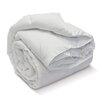 Hotel Laundry Basic Easy Care Comforter/Duvet Insert (Set of 2)