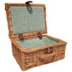 CandiGifts Premium Natural Hamper
