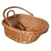 CandiGifts Superior Scuttle Display Basket