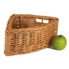 CandiGifts Superior Quadrant Storage Basket