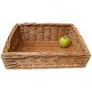 CandiGifts Superior Sloping Rectangular Display Basket