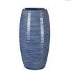 Edelman Loomy Vase