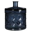 Edelman Guan Vase