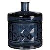 Edelman Flasche Guan