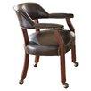 Rosalind Wheeler Mccraney Arm Chair