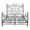Rosalind Wheeler Bed Frame