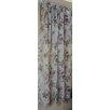 Rosalind Wheeler Moffatt Tailored Curtain Panel