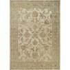 Rosalind Wheeler Oakwood Natural Area Rug