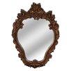 Rosalind Wheeler Gwyn Mirror