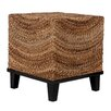 Bay Isle Home Geiger End Table