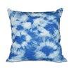 Bay Isle Home Chillax Geometric Outdoor Throw Pillow