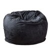 Symple Stuff Bean Bag Chair