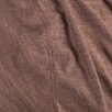 Symple Stuff Bean Bag Sofa