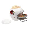 Symple Stuff Chip & Dip NFL Snack Helmet