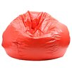Zoomie Kids Luke Bean Bag Chair