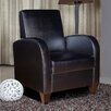 Nathaniel Home David Arm Chair