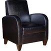 Nathaniel Home David Arm Chair