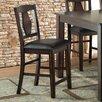 Vilo Home Inc. Tuscan Hills Side Chair (Set of 2)