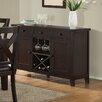 Vilo Home Inc. Xander Wine Server