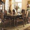 Astoria Grand Castlethorpe 9 Piece Dining Set