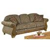 Astoria Grand Moncalieri Living Room Set