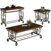 Astoria Grand Netherby Coffee Table