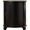 Astoria Grand Chalus End Table