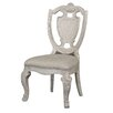 Astoria Grand Schwerin Side Chair (Set of 2)